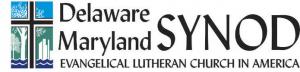 DE-MD Synod