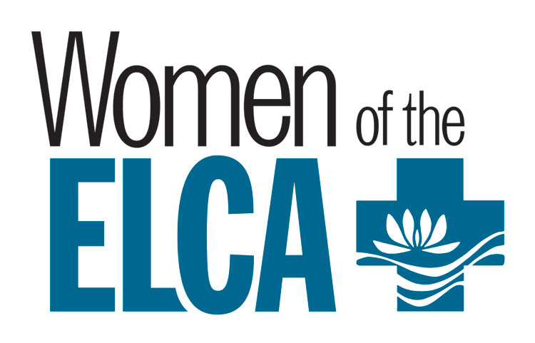 welca-logo